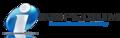 inspedium.com logo!