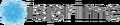 isprime.com logo!