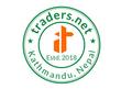 ittraders.net logo!