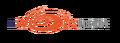 iwi.com.sg logo!