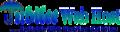jubileewebhost.com logo!
