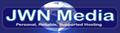 jwnmedia.com logo!