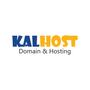 kalhost.com logo!