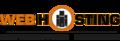 kapcservice.com logo!