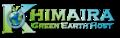 khimaira.com logo!