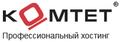 komtet.ru logo!
