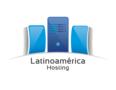 latinoamericahosting.com.co logo!