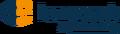 leaseweb.com logo!