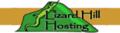 lizardhill.com logo!