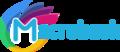 macrobash.com logo!
