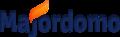 majordomo.ru logo!