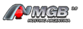 mgbhosting.com.ar logo!