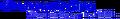minervahosting.com logo!