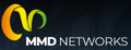 mmd.net logo!