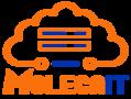 molecait.com logo!