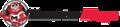 monstermegs.com logo!