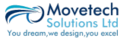 movetechsolutions.com logo!