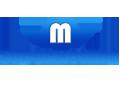 msuperhosting.com logo!