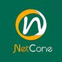 netcone.com logo!