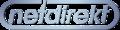 netdirekt.com.tr logo!