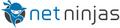 netninjas.com.au logo!