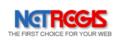 netregis.com logo!