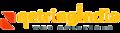 netringindia.com logo!