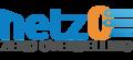 netz0.com logo!