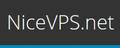 nicevps.net logo!