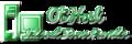 obhost.org logo!