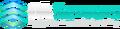 okservers.net logo!
