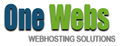 one-webs.com logo!