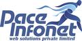paceinfonet.com logo!