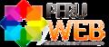 peru-web.com logo!