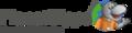 planethippo.co.uk logo!