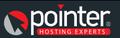 pointer.gr logo!