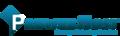 prewebhost.com logo!