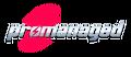 pro-managed.com logo!