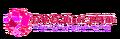prohostlab.com logo!