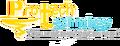 protechn.in logo!