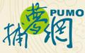 pumo.com.tw logo!