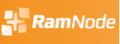 ramnode.com logo!