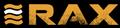 rax.bg logo!