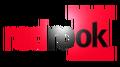 redrook.com logo!