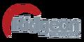 ridgeon-network.co.uk logo!