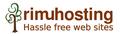 rimuhosting.com logo!