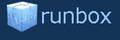 runbox.com logo!