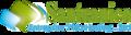 santranico.com logo!