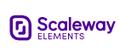 scaleway.com logo!