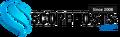 scopehosts.com logo!